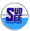 Subsee Philippines Logo